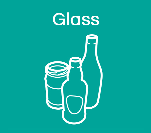 glass waste management